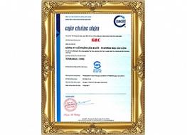 Quacert certification